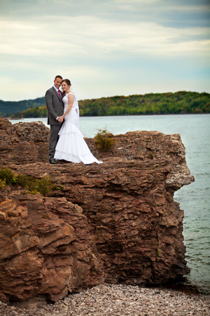 upper-peninsula-photographer-wedding-engagement-marquette-michigan-jackie-solomon-photography-190.jpg