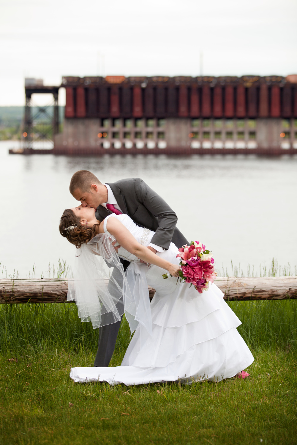 upper-peninsula-photographer-wedding-engagement-marquette-michigan-jackie-solomon-photography-191.jpg