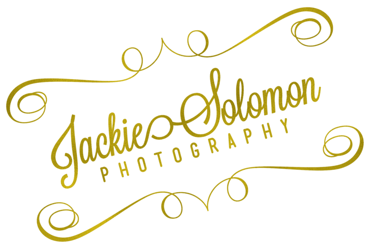 Jackie Solomon Photography