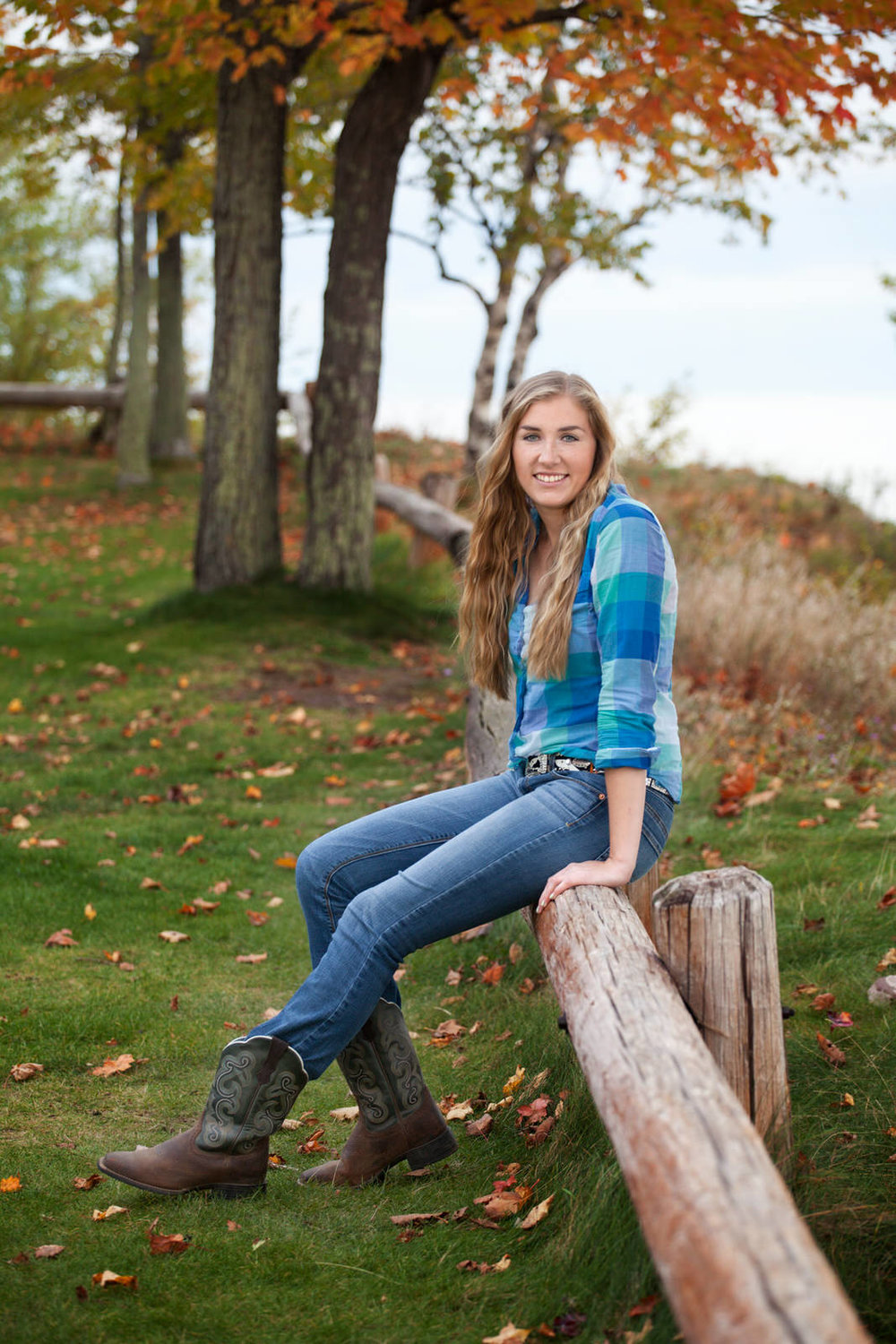 upper-peninsula-photographer-high-school-senior-marquette-ishpeming-negaunee-michigan-jackie-solomon-010.jpg