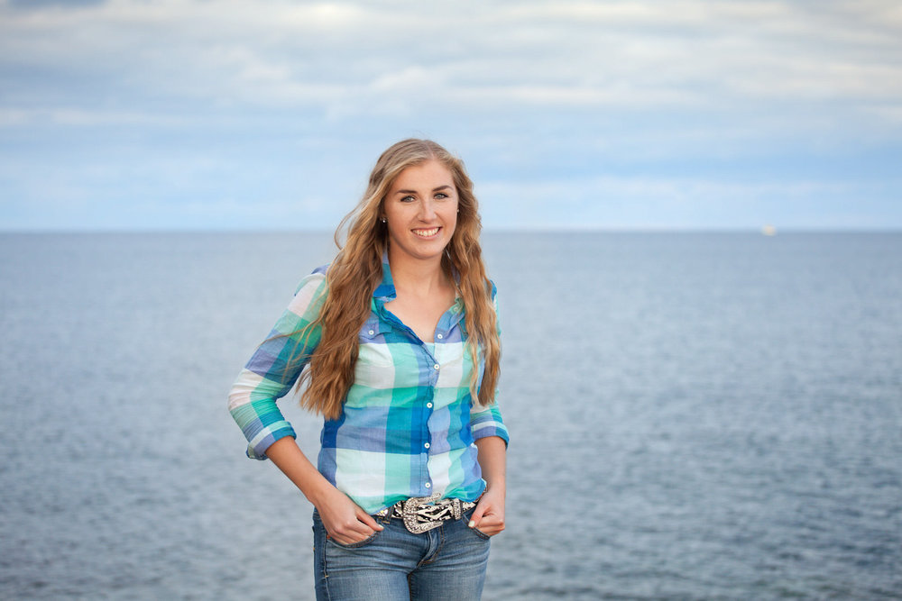 upper-peninsula-photographer-high-school-senior-marquette-ishpeming-negaunee-michigan-jackie-solomon-012.jpg