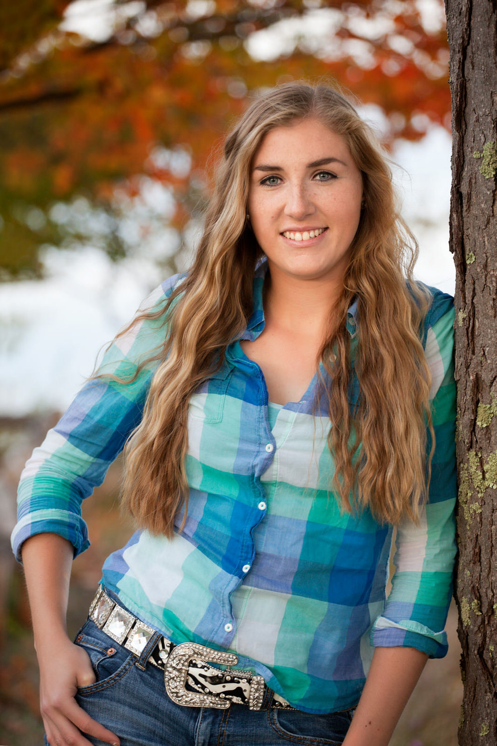 upper-peninsula-photographer-high-school-senior-marquette-ishpeming-negaunee-michigan-jackie-solomon-011.jpg