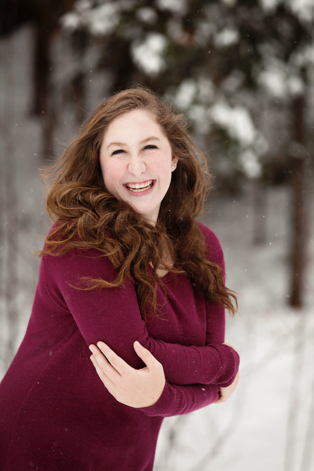 upper-peninsula-photographer-high-school-senior-marquette-ishpeming-negaunee-michigan-jackie-solomon-044.jpg