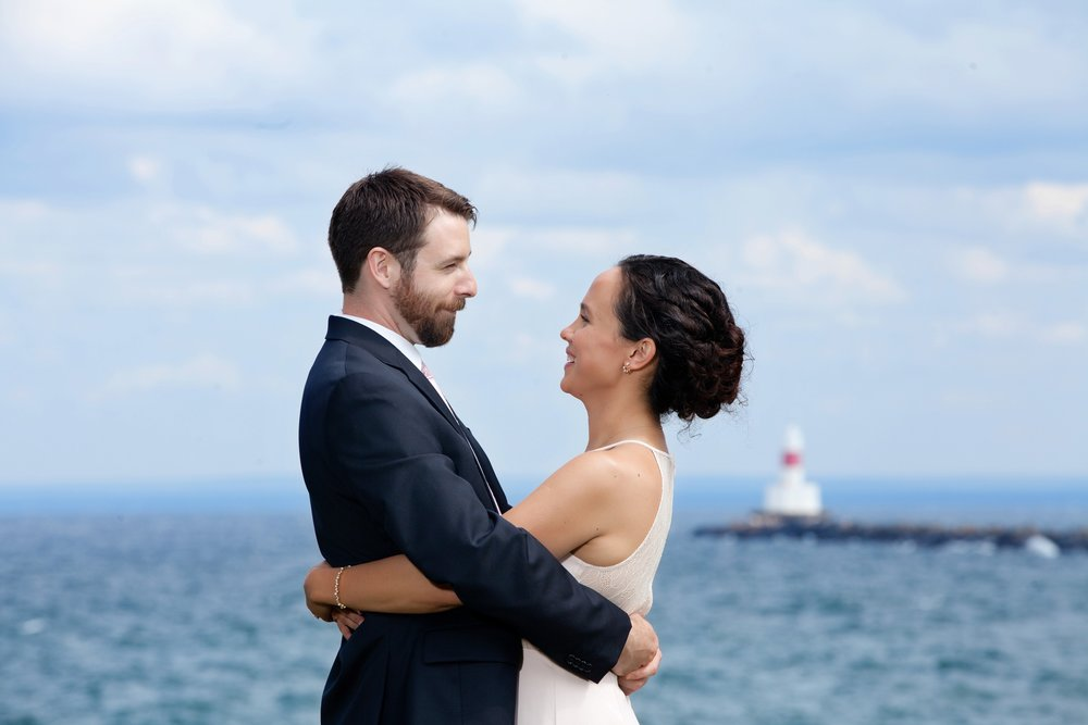 Marquette_MI_Wedding_Mike_and_Kat_16_34_24_IMG_1301_Marquette_Michigan_Photographer_Jackie_Solomon_Photography_Maternity_Engagement_Wedding.jpg