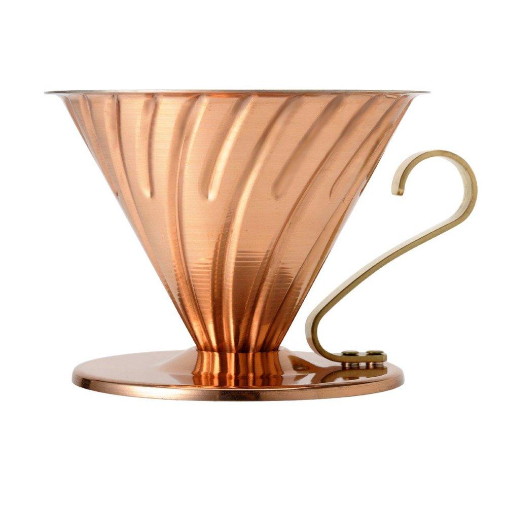 hario-copper-v60-manu.jpg