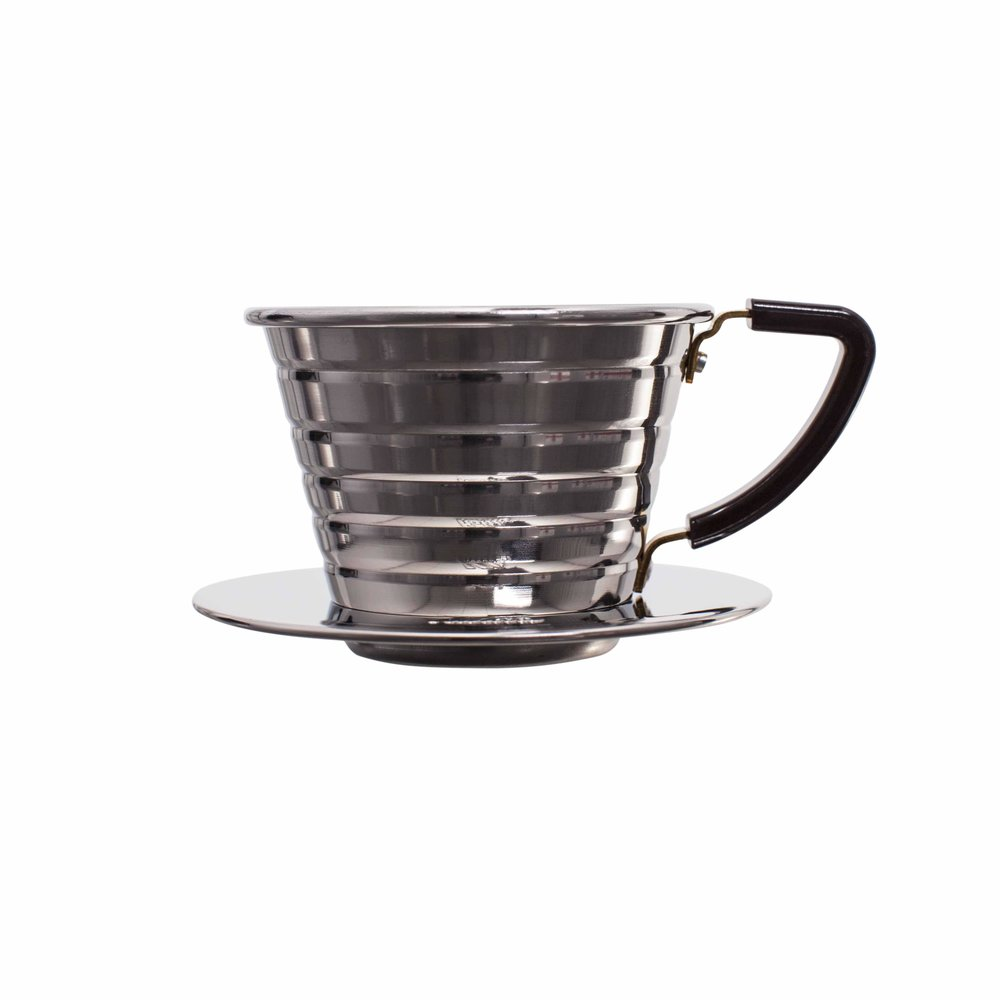 kalita-wave-dripper-155-steel.jpg