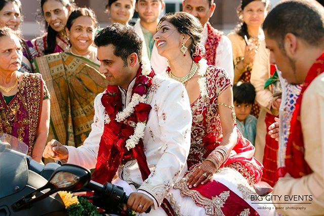 Heading into the weekend with your love is like... . www.bigcityevents.biz . #bigcityeventsphotography #chino #diamondbar #chinohills #sangabrielvalley #wedding #couple #love #theknot #weddingwire #brides #socal #losangeles #loverly #weddinginspo #marthastewart #lazaro #wedluxe #howheasked #aislesociety #greylikes #oncewed #californiaweddingday #ceremonymag #huffpost #socalbride #weddingday