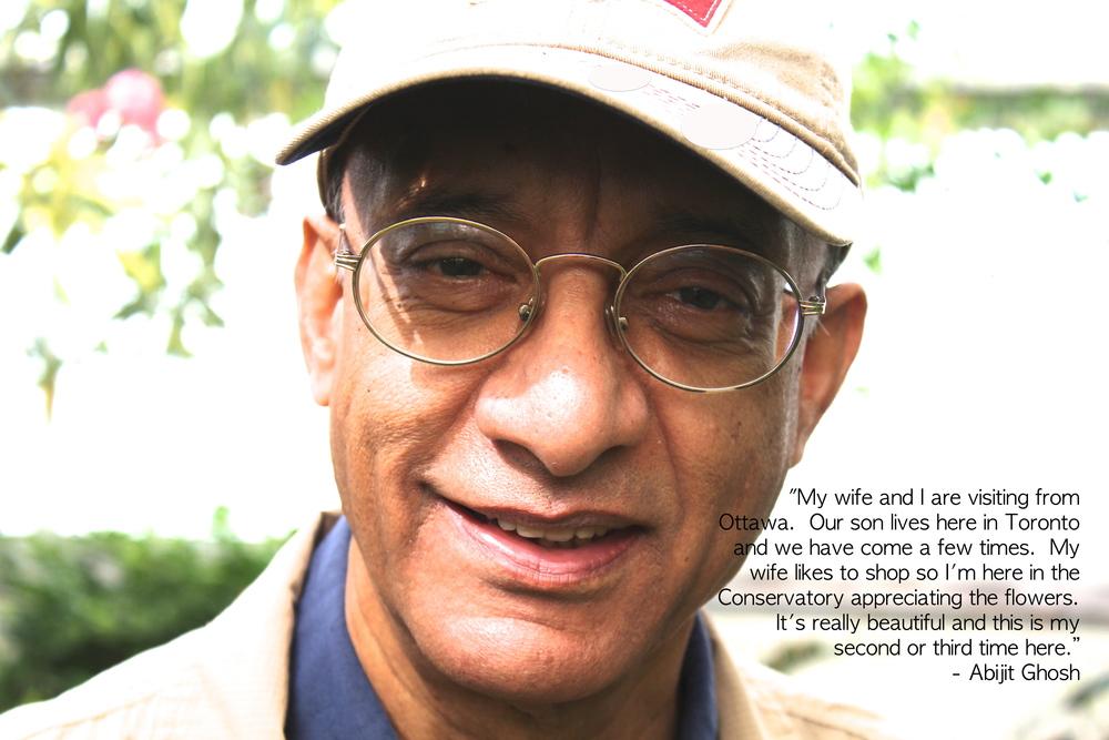 Abijit Ghosh.JPG