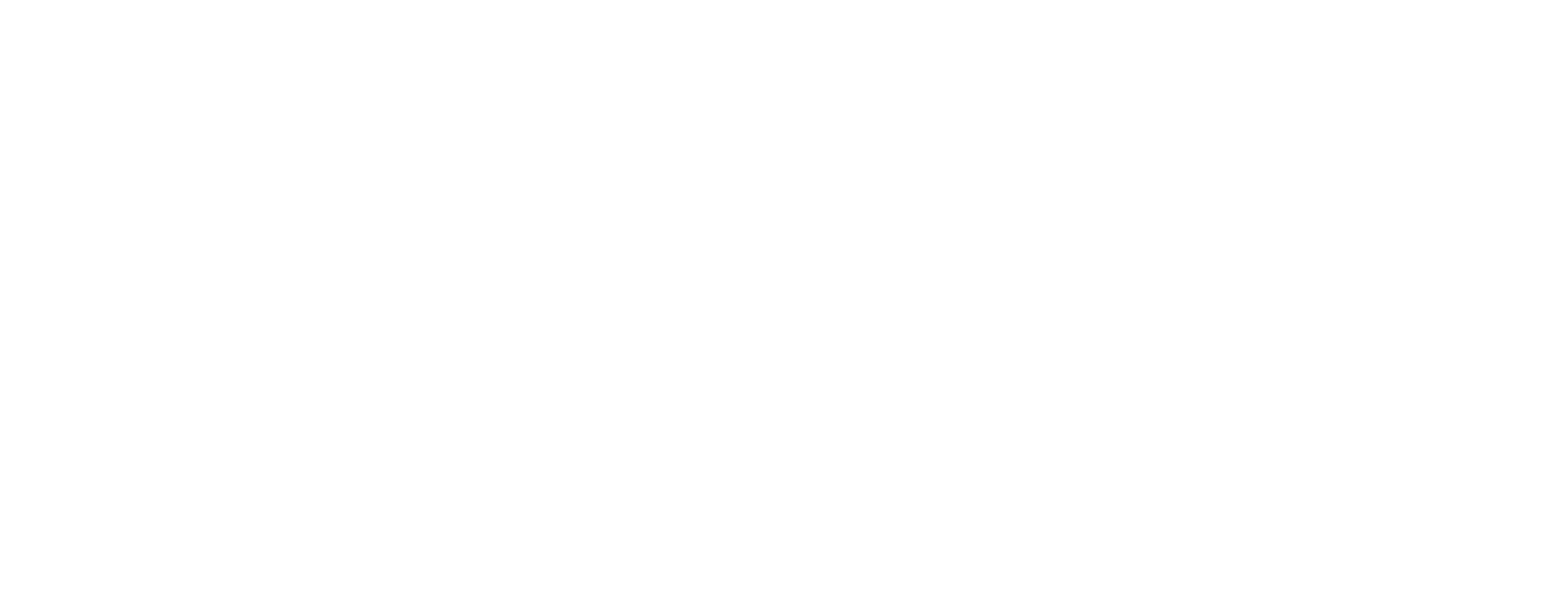 The Fleetwood Building