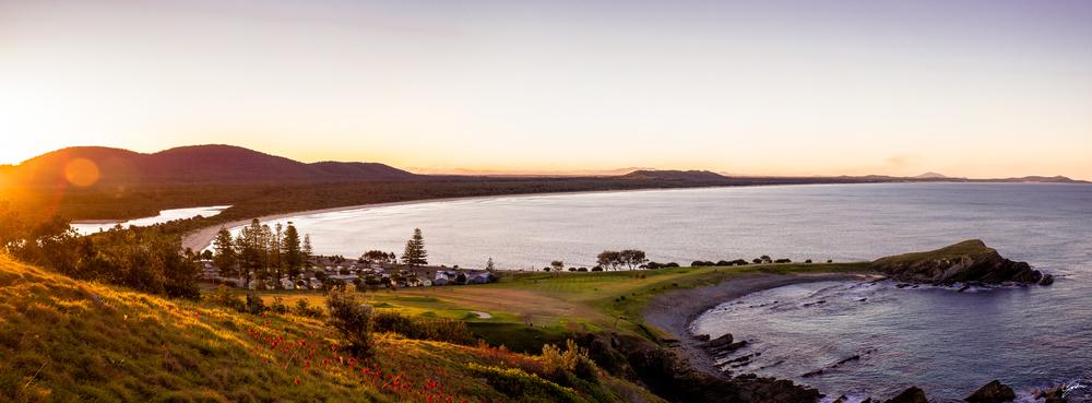 Crescent_Head_Sunset_Panorama.jpg