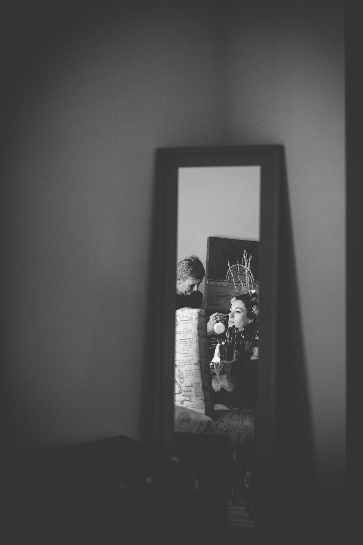 Lachlan Jordan Photography-2211.jpg