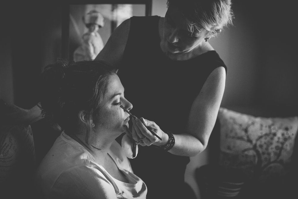 Lachlan Jordan Photography-2238.jpg