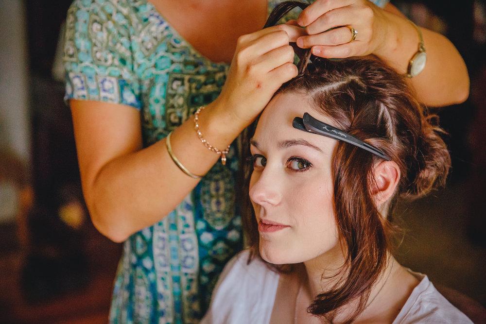 Lachlan Jordan Photography-2231.jpg