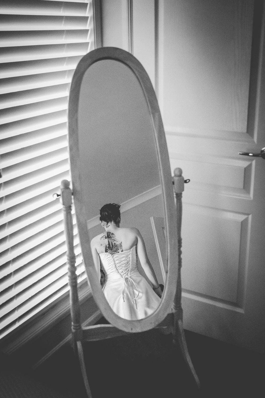 Lachlan Jordan Photography-2345.jpg