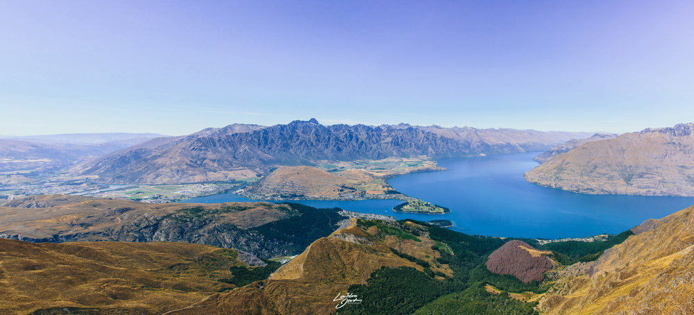 Ben-Lomond-view-queenstown-pano-2-WEB.jpg