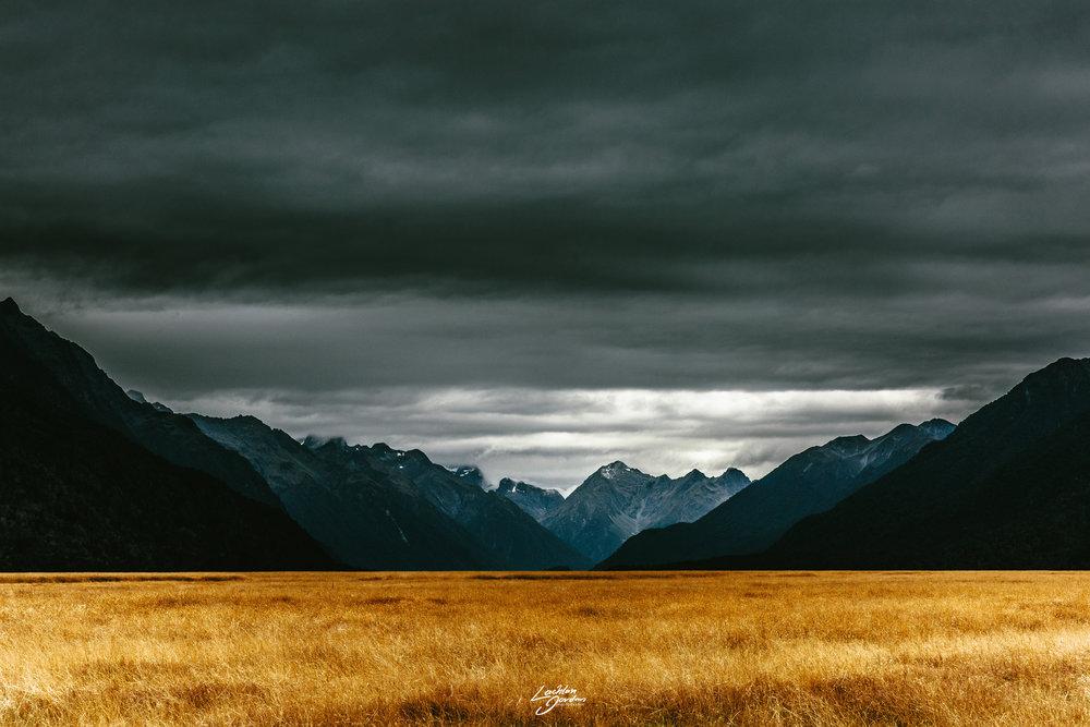 Lachlan-Jordan-Photography-3396.jpg