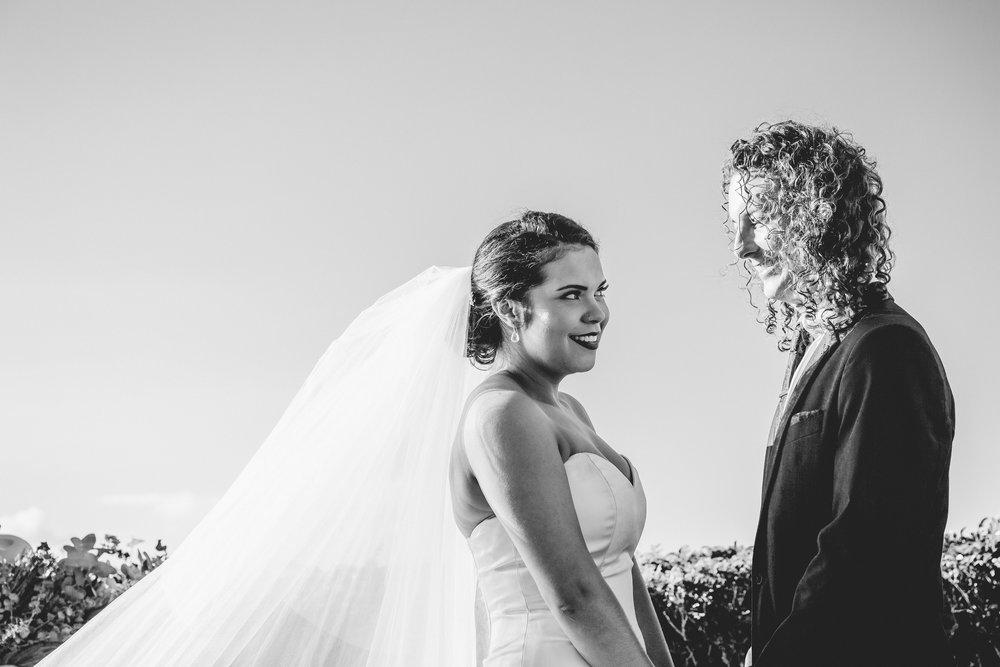 Lachlan Jordan Photography-4310-2.jpg