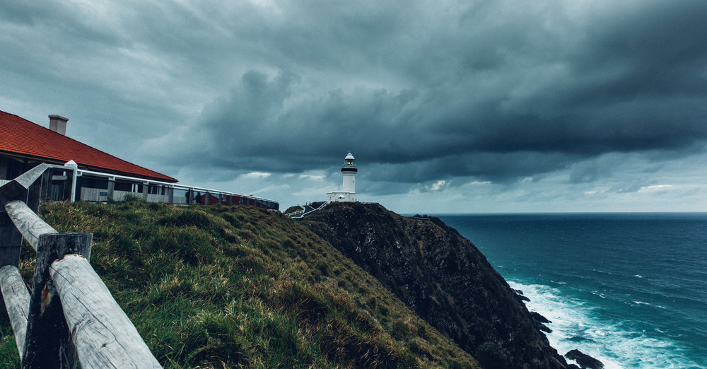 Byron-Bay-Lighthouse-dramatic-pano.jpg