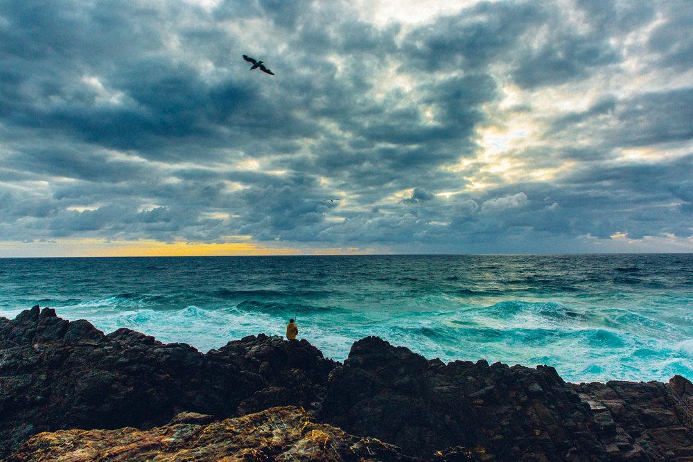 Lachlan Jordan Photography-6810.jpg