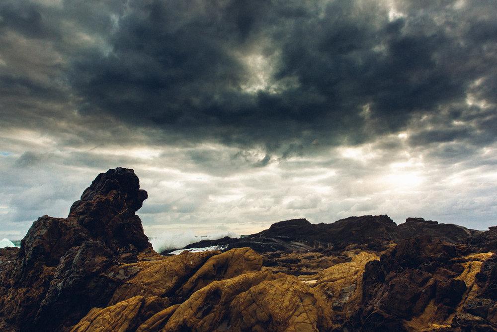 Lachlan Jordan Photography-6824.jpg
