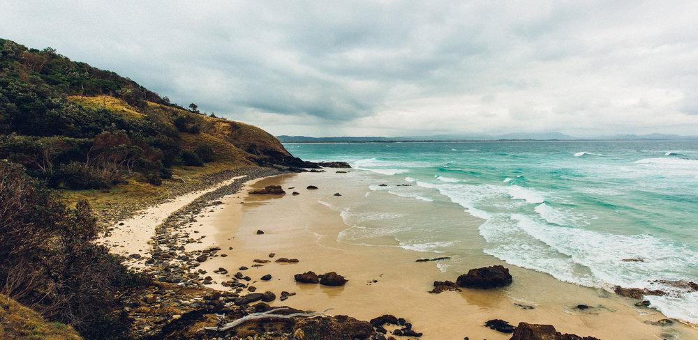 Byron-Bay-Pano-Ocean.jpg