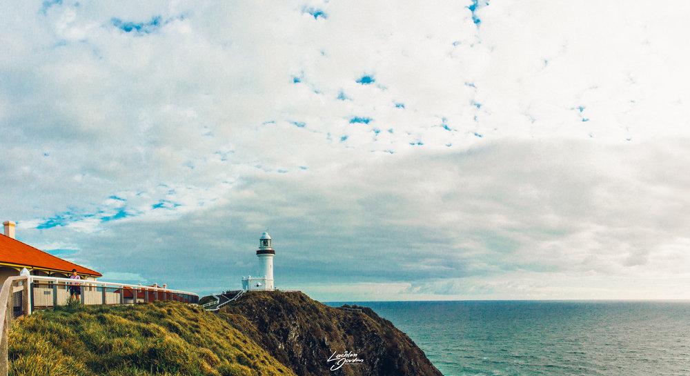Byron-Bay-Lighthouse-pano-v2-WEB.jpg