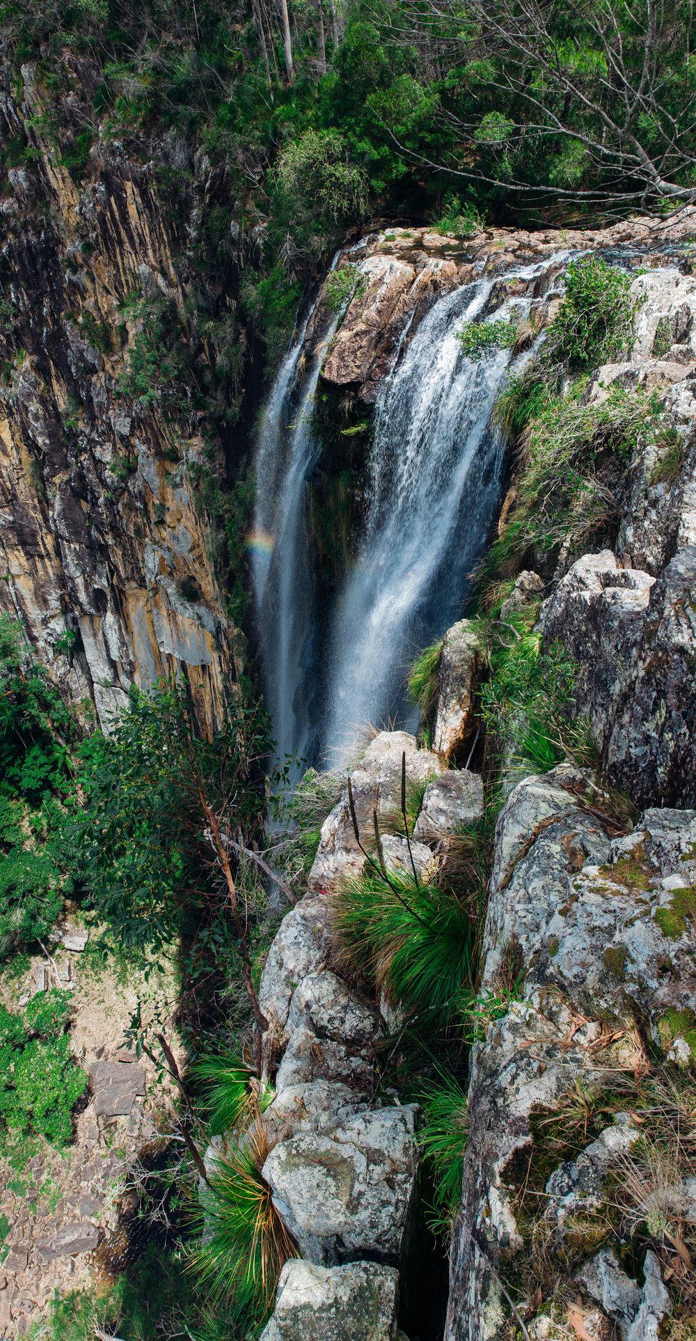 Minyon-falls-top.jpg