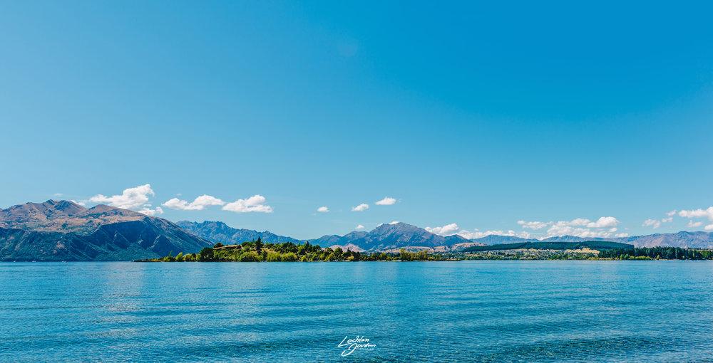 Lake-Wanaka-Pano-02-WEB.jpg
