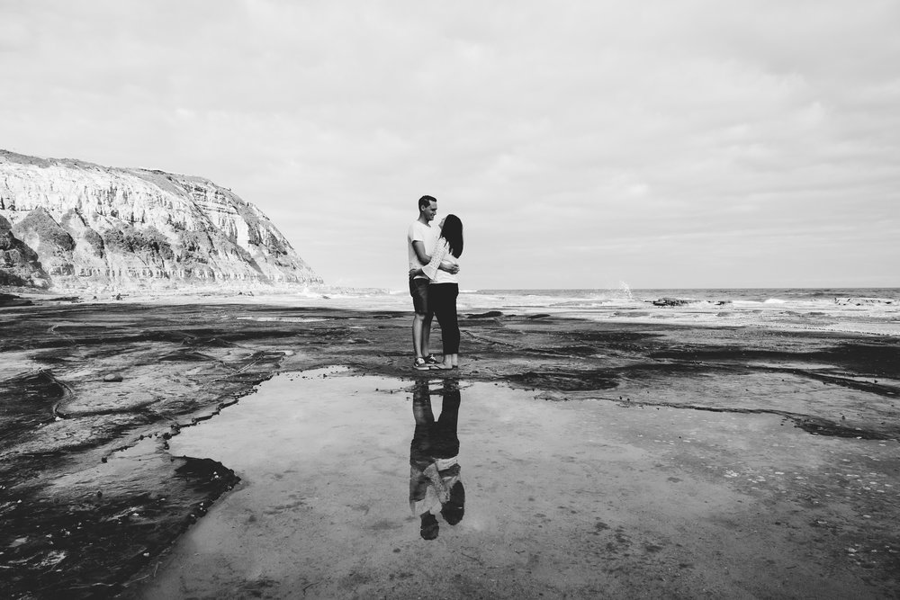 Couples Photography Newcastle
