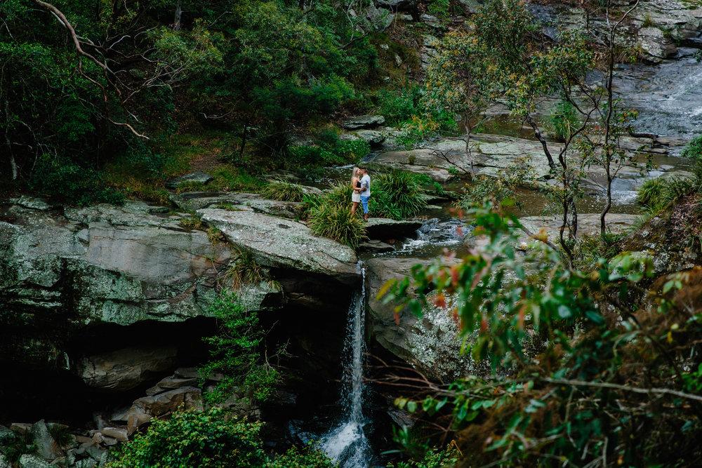 Lachlan-Jordan-Photography-4844.jpg