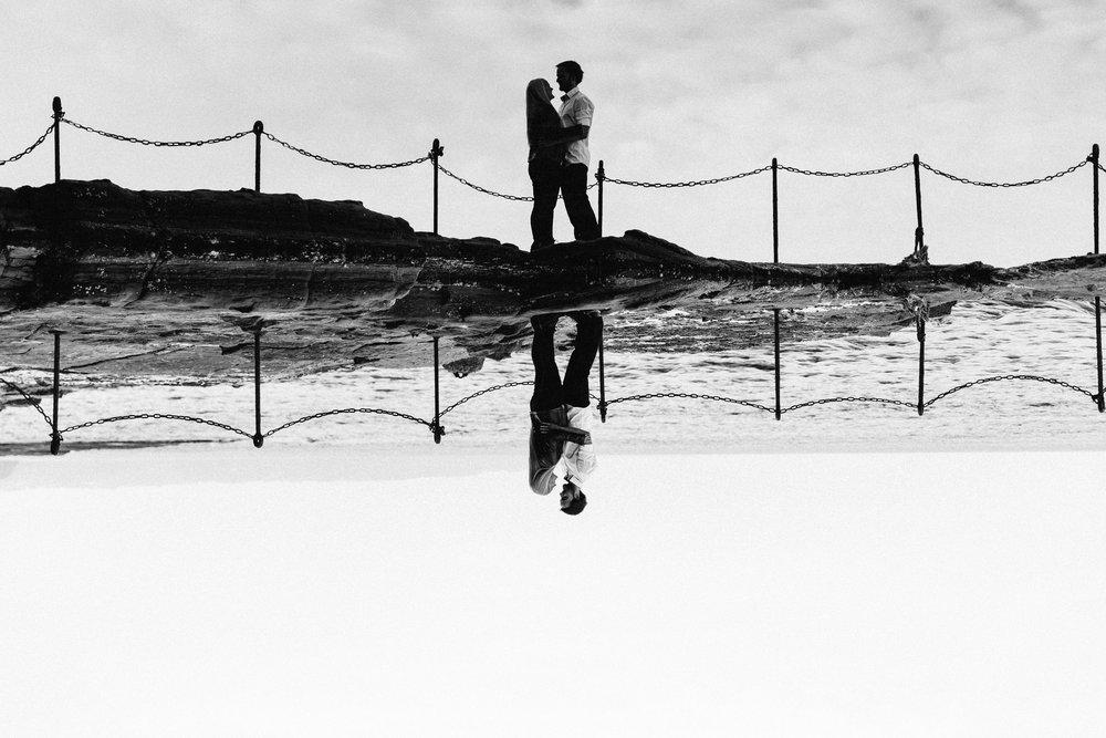 Lachlan-Jordan-Photography-9966.jpg