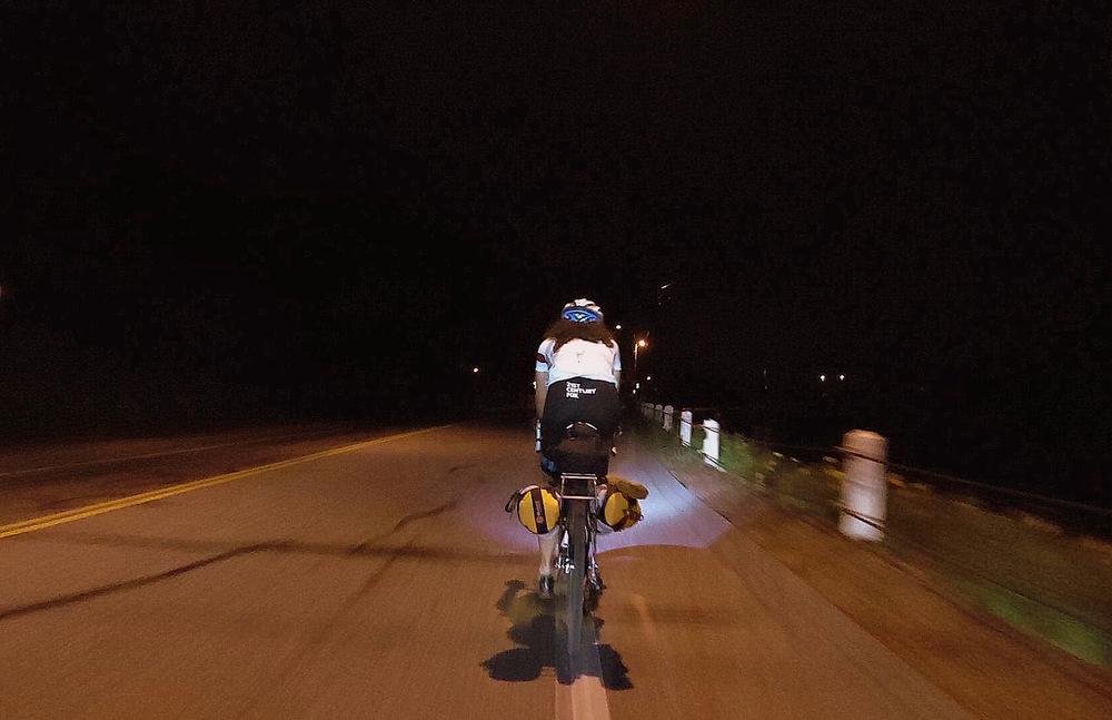 The Final Mile - video image - Rob Vandermark.jpg