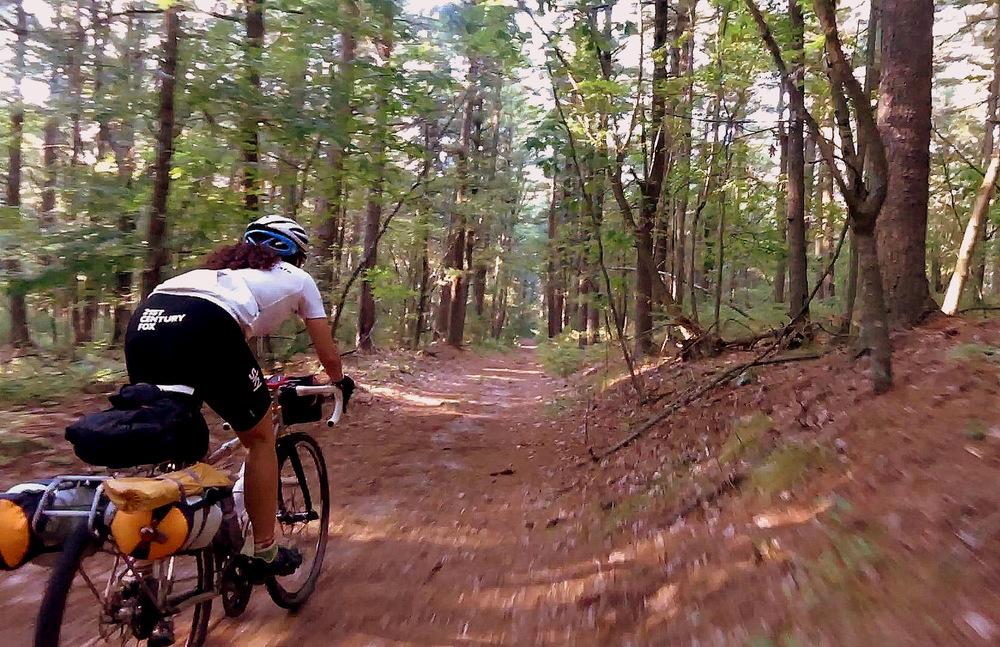 Bikepacking Through the Woods - video image - Rob Vandermark.jpg