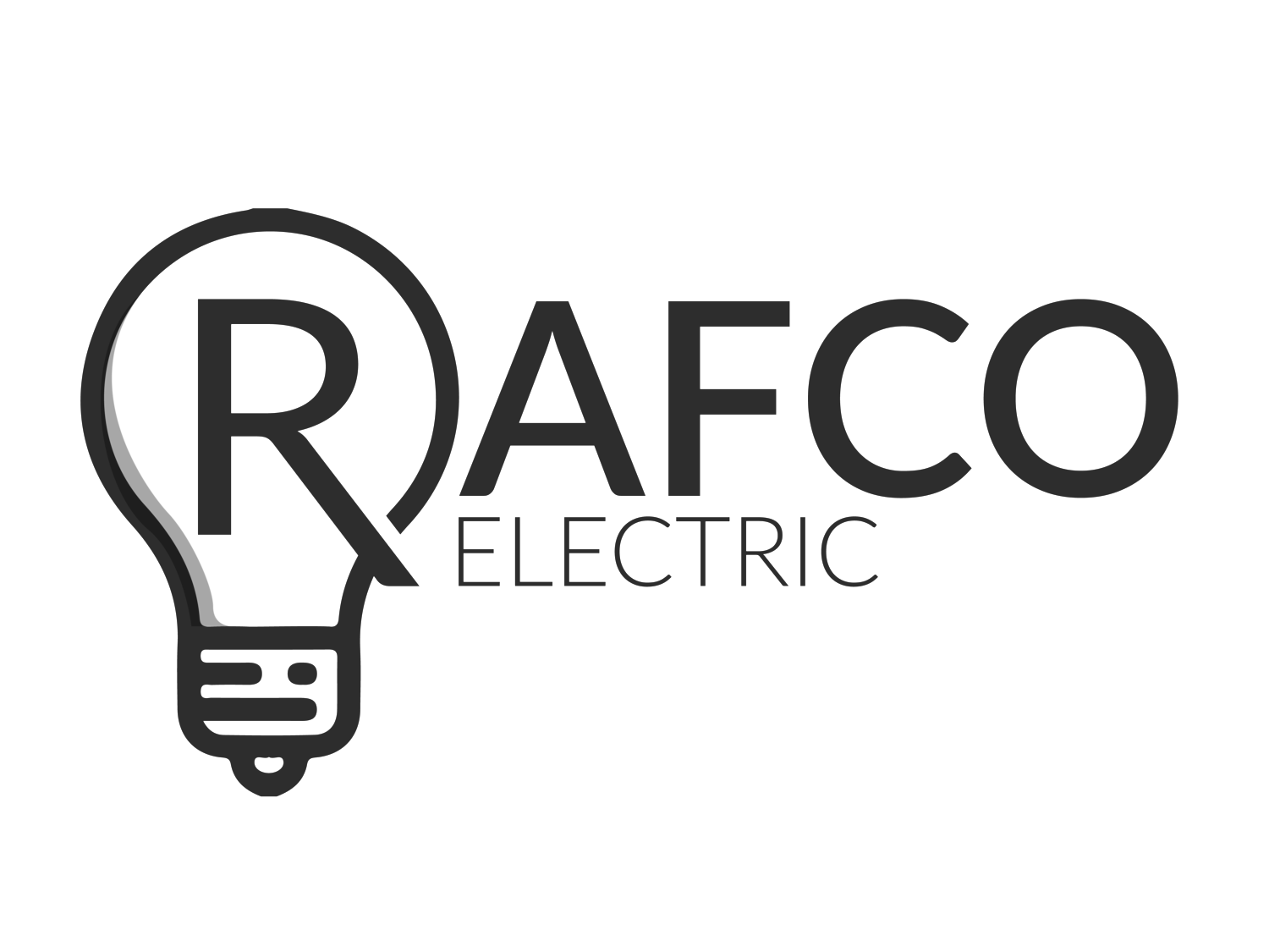 Rafco Electric