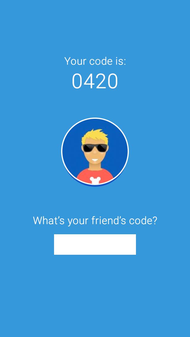 FriendCode.png