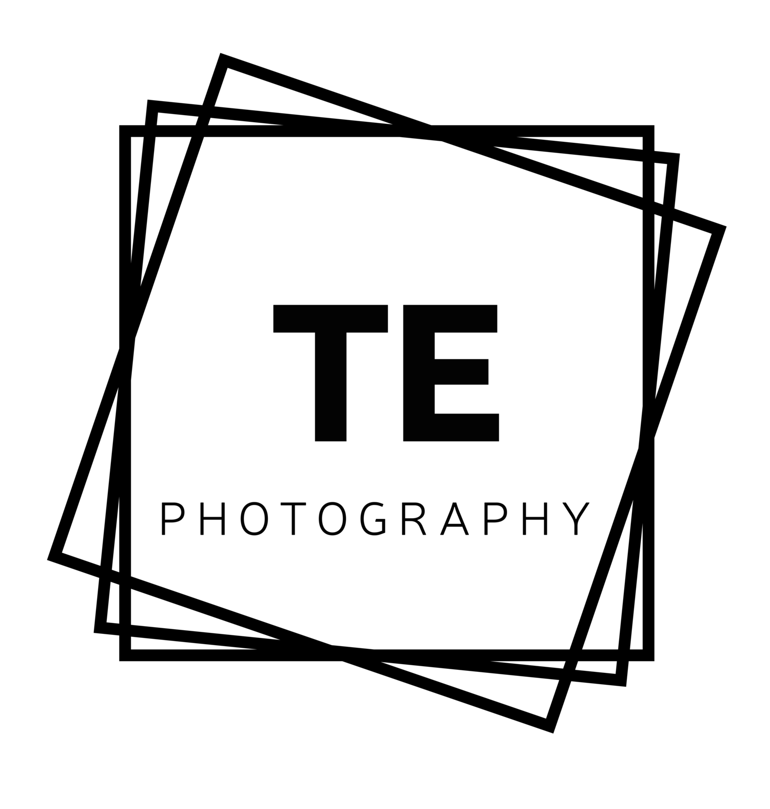 TOMAS ESPINOZA PHOTOGRAPHY | Atlanta Professional Headshot Photogrpahers