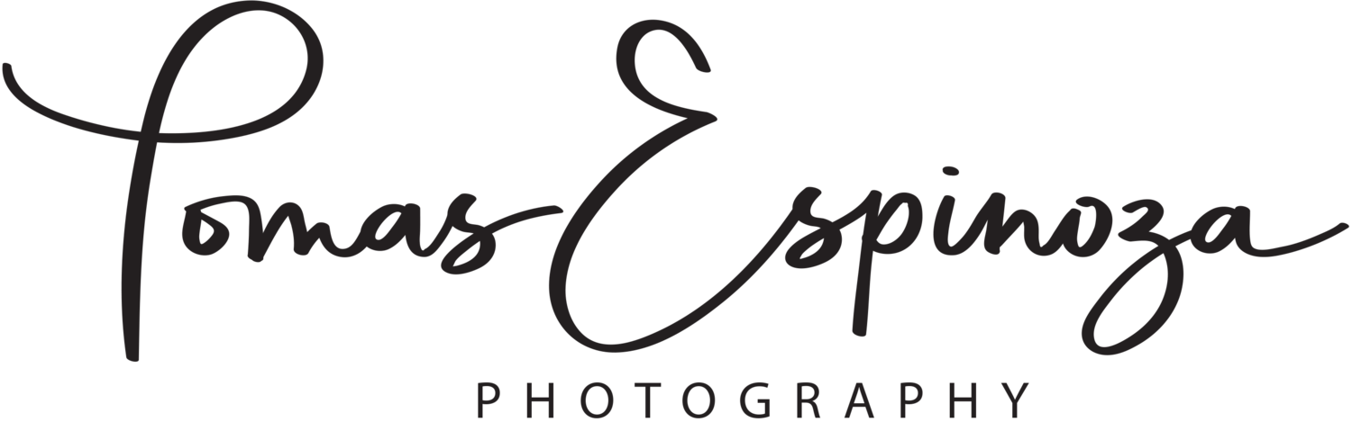 TOMAS ESPINOZA PHOTOGRAPHY | Atlanta | Headshots | Interior Design and Architectural | Photogrphy