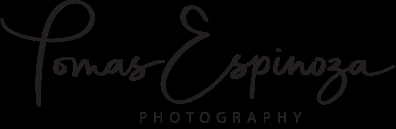 Atlanta Headshot Photographers — TOMAS ESPINOZA PHOTOGRAPHY
