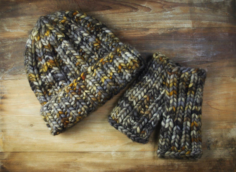 2c46125da Frost & Rime — magpie fibers