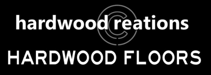 hardwood flooring installers.