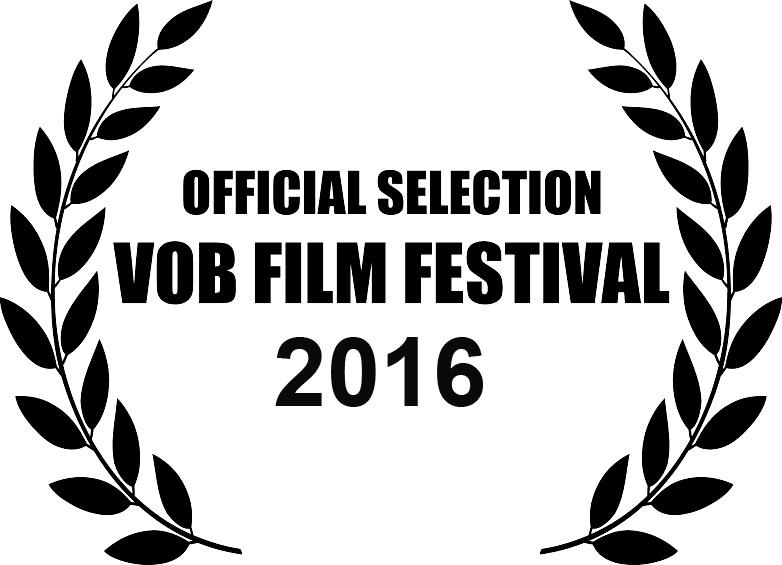 2016VOBFilmFestivalLaurels.jpg