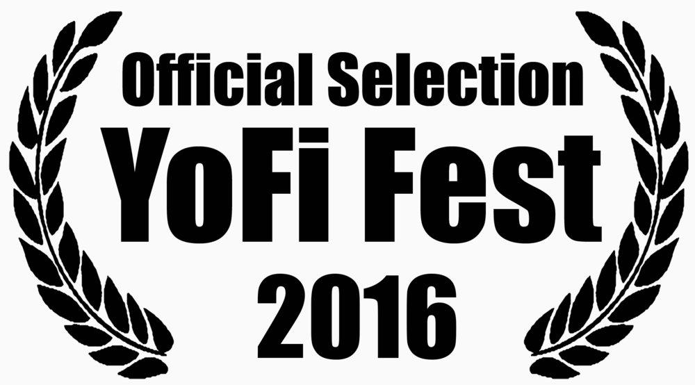 YoFi laurel2016BW.jpg
