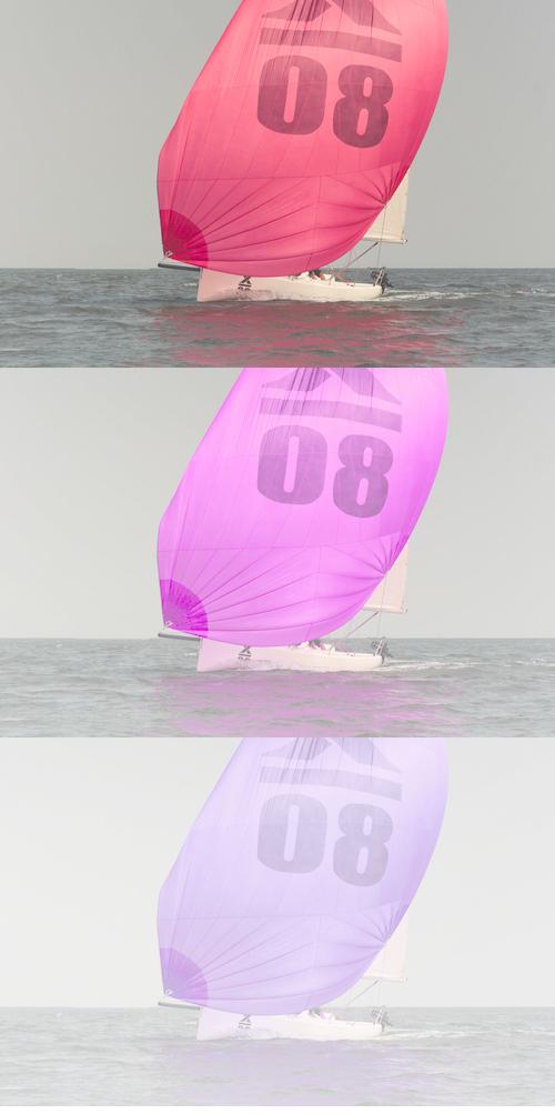 xm80x3.jpg