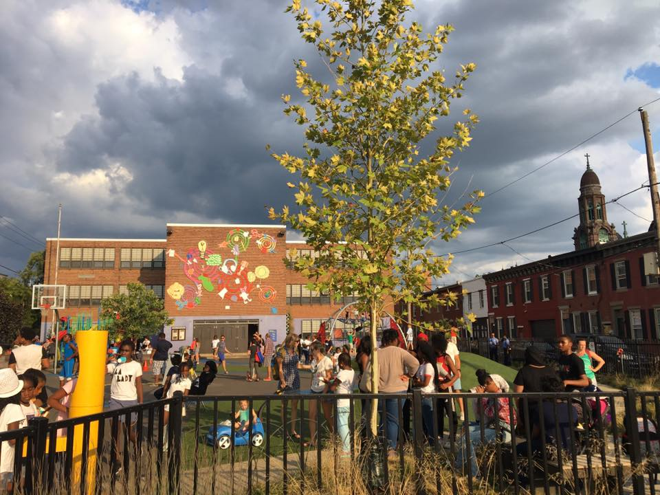 Arthu Block Party Image 3.jpg