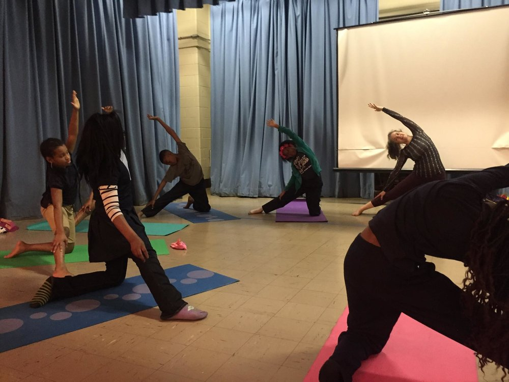 Yoga.2.jpg