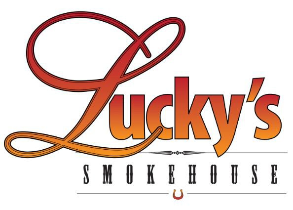 Lucky's Smokehouse