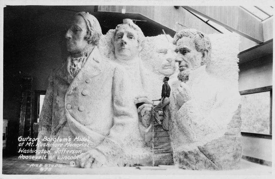 Mount Rushmore Model.jpg