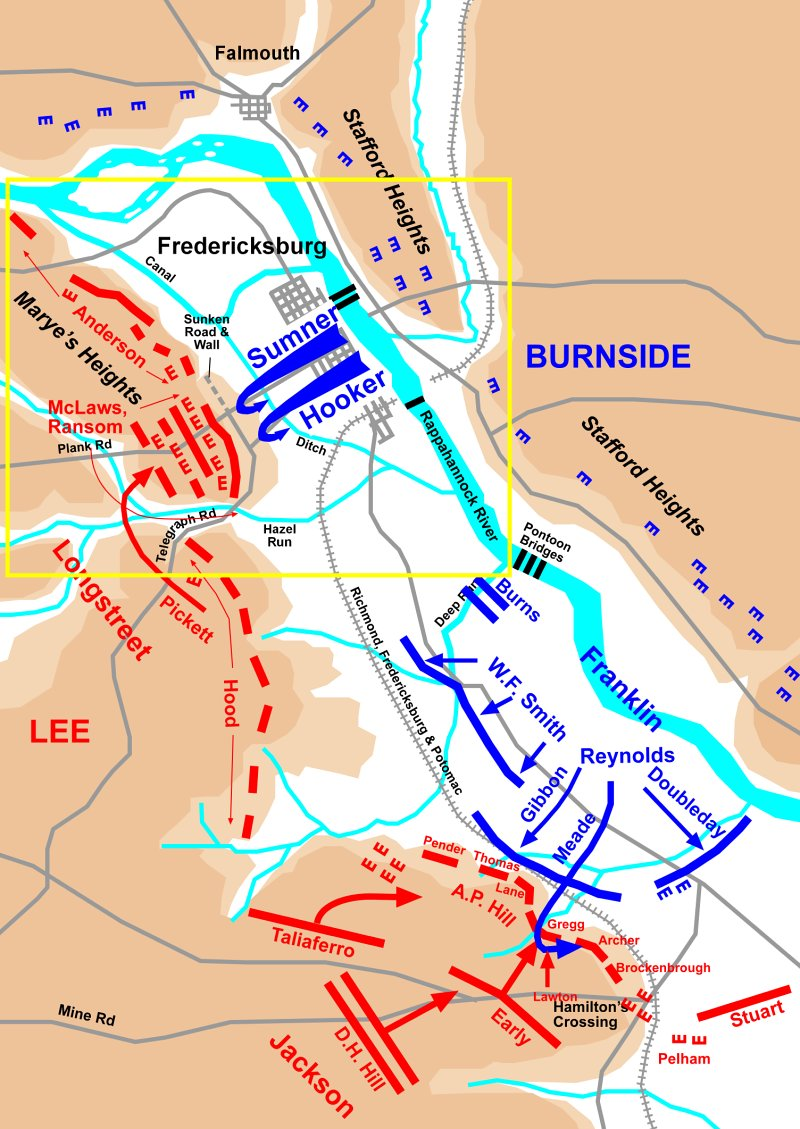 When battlefield killing becomes murder antietam and streets alleys and houses by the end of the day the union held the town but the confederates had managed to seriously delay burnsides battle plan sciox Image collections