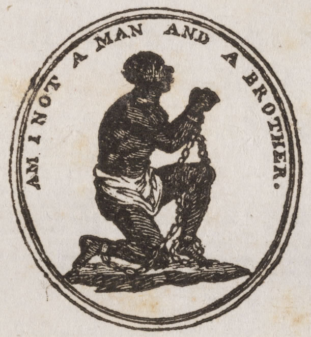 perception and portrayal of the abolitionist From 1789 on, abolitionists repeatedly urged the british parliament to end the slave trade they finally succeeded in 1807 this collection of primary sources develops the historical context for the debates over africa and the slave trade.