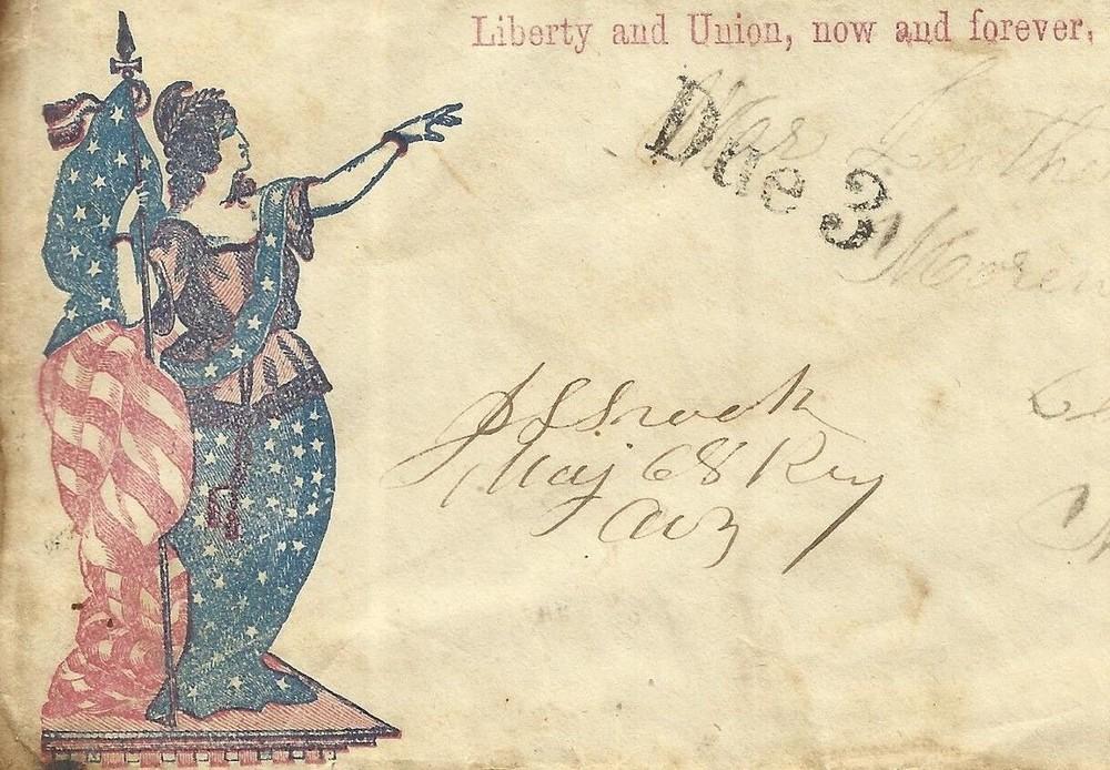 CW lady liberty.jpg